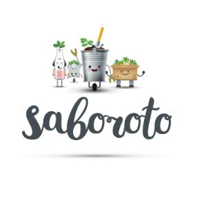 SaborotoZed
