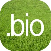 BIO Policy Advisory Committee