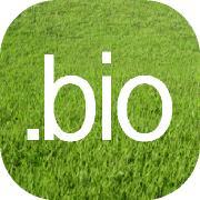BIO Policy Advisory Committee