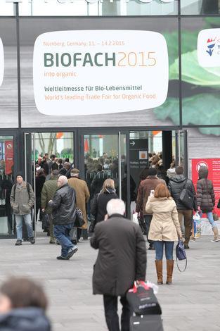 biofach2015