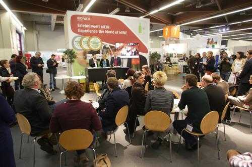 EcoLogical- Estrategias de marketing productos ecológicos