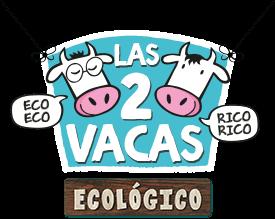 EcoLogical: Las2vacas DANONE