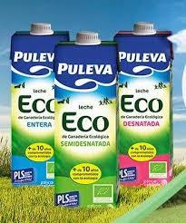Publicidad ecológica- EcoLogical.bio