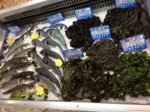 pescaderia-granbibio-2