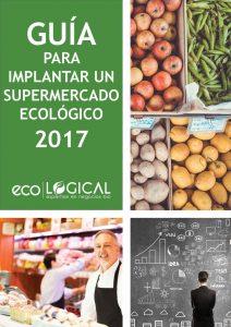 Guía para Implementar un Supermercado Ecológico