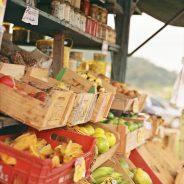 Las cadenas cortas de aprovisionamiento mejoran la calidad y el precio de los productos