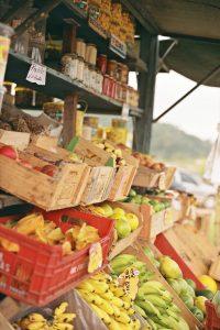 La cadena corta de suministro beneficia precio y calidad de los productos