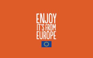 133 millones de euros para programas de promoción agroalimentaria en la UE