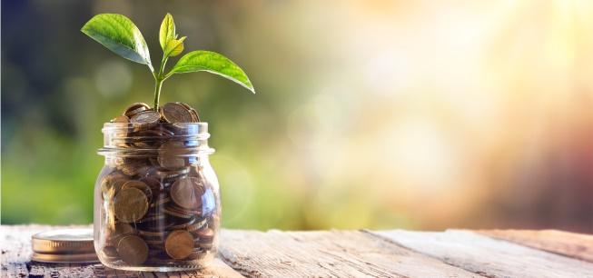 Bio EU Funding