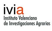 EcoLogical colabora en acciones de profesionalización del sector agroalimentario ecológico valenciano