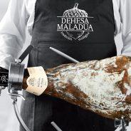 Dehesa Maladúa, el primer anunciante 100% Bio en Forbes España