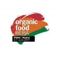 (Español) Organic Food Iberia, nueva feria ecológica profesional en España
