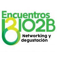(Español) Encuentros Profesionales Bio2B – BioCultura Madrid 2018