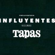 (Español) Influyentes del año – Diego Roig, Director de EcoLogical.bio, galardonado por revista Tapas – Spainmedia