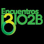 (Español) II Jornadas Profesionales Encuentros Bio2B – BioCultura Sevilla 2019