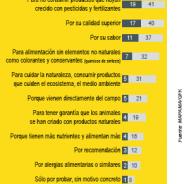 (Español) El consumidor ecológico español