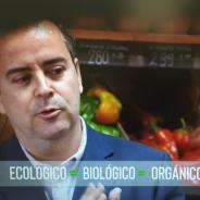 EcoLogical.bio participa en «¿Te lo vas a comer?»