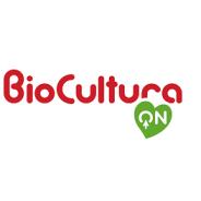(Español) Primera edición online de BioCulturaON 21-23 enero 2021